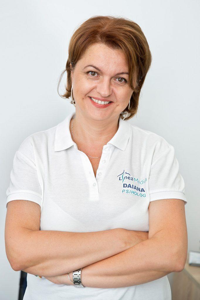 Psihologie Clinică, Psihoterapie şi Psihopedagogie Specială