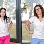 Fizioterapie Oradea