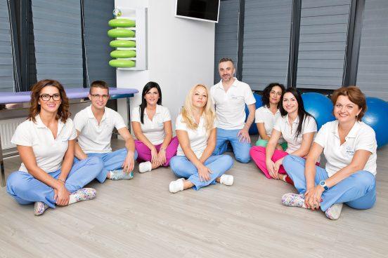 Clinica Linea Medica